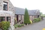 Мини-отель Crawfield Grange
