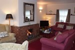Balblair Holiday Cottage