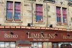 Отель Limekilns Hotel and Bistro
