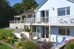 Gower View Luxury B&B