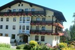 Отель Gasthof zur Alten Post