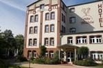 Отель Alte Mühle Hotel & Restaurant