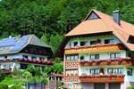 Отель Schlosshof - der Urlaubsbauernhof