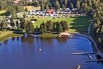 Отель Malmköpings Bad & Camping
