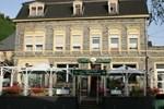 Гостевой дом Landhaus zum Himmelreich