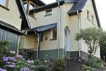 Апартаменты Ferien-Landhaus-Therese