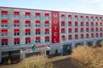 Отель PreMotel-Premium Motel am Park