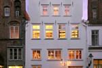 Hotel & Weinstube Haase