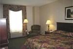 Drury Inn Suites Dayton North