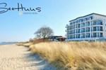 Отель Seehuus Hotel