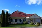 Апартаменты Baumann's Landhaus