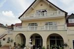 Гостевой дом Haus Toskana