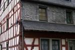 Altes Zehnthaus