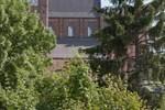 Гостевой дом Westphal's Pension & Gaststätte