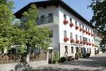 Гостевой дом Landgasthof Fischer Veri