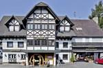 Отель Hotel Landgasthaus Rössle