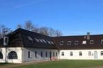 Гостевой дом Elbzollhaus Dessau
