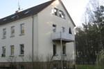 Апартаменты Ferienwohnung Salzwedel
