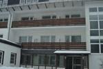 Апартаменты Am Sonnenhang