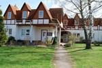Апартаменты Ferienwohnung-Zierenberg