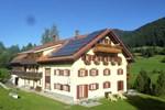 Гостевой дом Gästehaus Schlegel