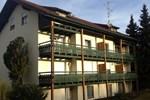 Appartementhaus Rita
