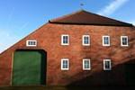 Гостевой дом Wattlodge