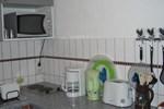 Appartement Am Goldberg
