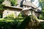 Гостевой дом Haus Heidetal