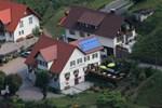Гостевой дом Hotel - Gasthof Blume