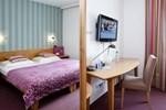 Отель Hotel Geyer