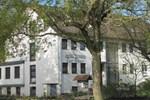 Hotelpension Zur Rose