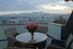 Апартаменты Ferienwohnung Bellaria