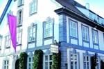 Hotel Maurerhansl