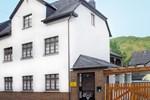 Отель Gästehaus Vogt Briedeler Herzchen