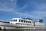 Fairtours Hotelschiff 2*