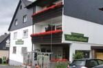 Отель Landgasthaus Hubertusklause