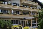 Отель Ferien- und Wellness Hotel Schwarzwälder Hof
