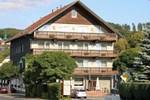 Отель Gasthaus zur Quelle