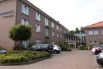 Отель Seminarhotel Aurich