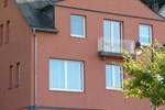 Апартаменты Haus am Burgberg