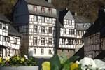 Bürgerhaus Monschau