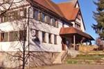 Отель Landgasthof Sonne