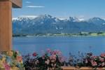 Landhaus am Hopfen See