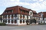 Отель Hotel Ochsen