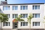 Апартаменты Ferienhaus Papenfuß