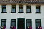 Апартаменты Ferienwohnung Kachel
