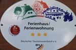 Апартаменты Ferienwohnung Klosterberg