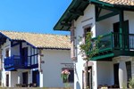 Domaine de Lana - Villa Prestige
