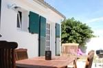 Апартаменты Apartments and Villas - Saint Clement des Baleines